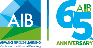 AIB 65th Anniversary Version -02