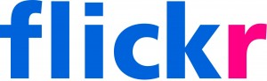 flickr-logo-5221212