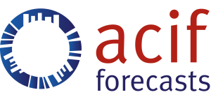 acif-forecasts_trans